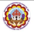 Horticola_aldea