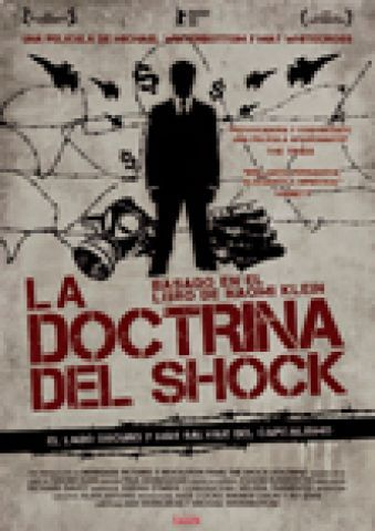 la-doctrina-del-shock-cartel